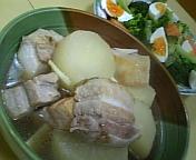 いぺレシピ